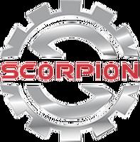 scorpion-offroad-logo.png