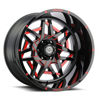scorpion-sc32-black-red-wheels.jpg