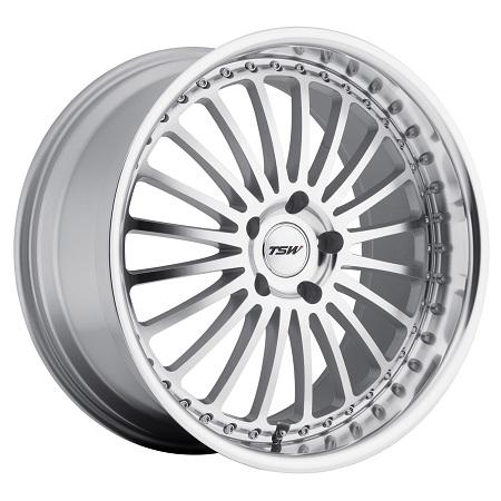 silverstone-silver.jpg
