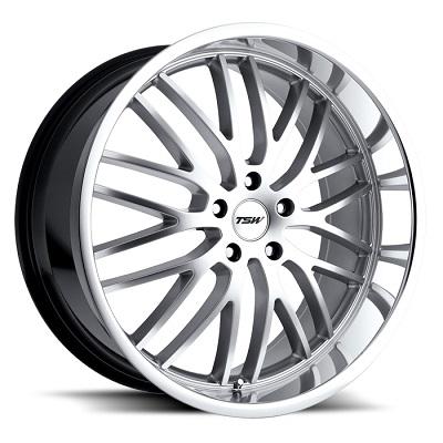 snetterton-silver.jpg