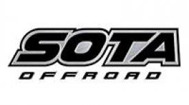 sota-offroad-wheels-logo.jpg
