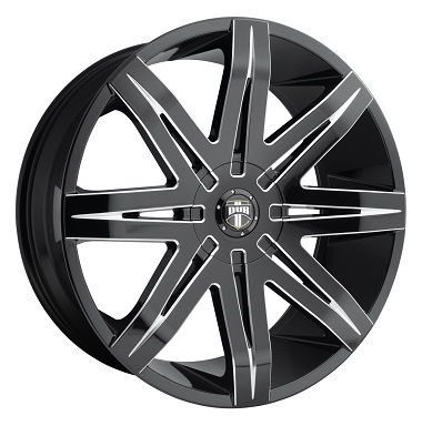 stacks-24x9.5-gloss-blk-and-milled-a1-61308.1483659895.1280.1280-95424.1483729395.1280.1280.jpg