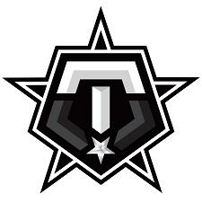 tis-wheels-rims-logo.jpg