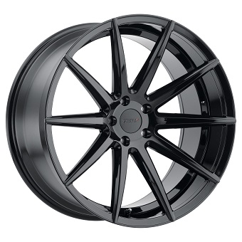 tsw-titanium-gloss-black-2.jpg
