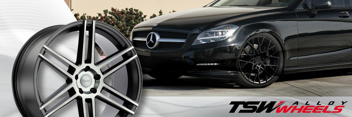 tsw-wheelsbanner-webbanner-1200x400.jpg