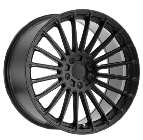 turbina-black.jpg