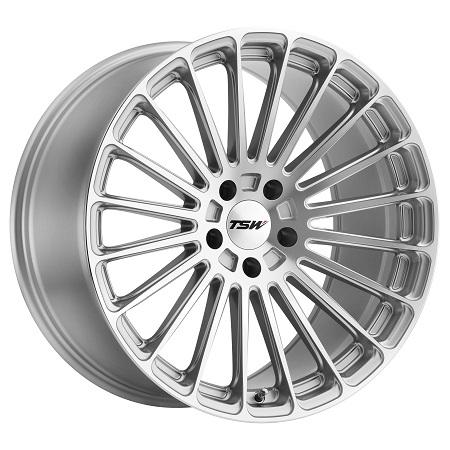 turbina-silver.jpg