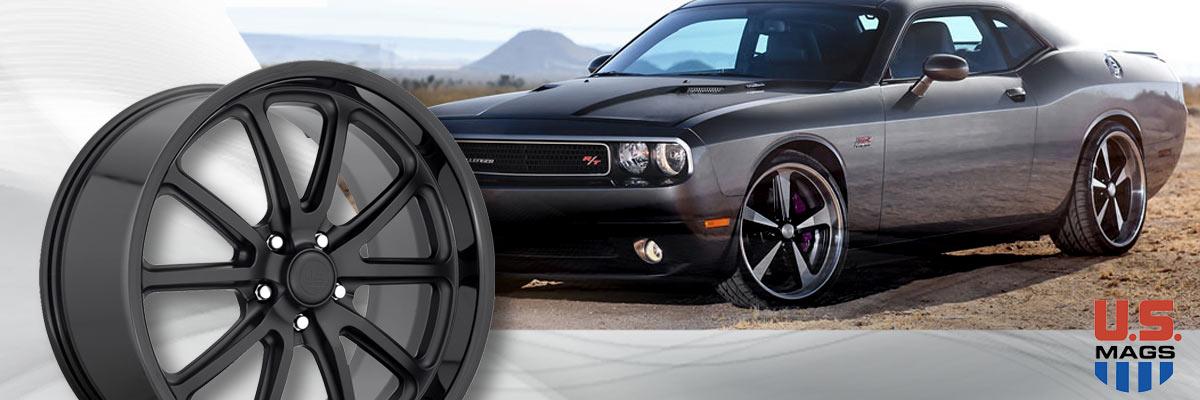 usmags-wheelsbanner-webbanner-1200x400.jpg