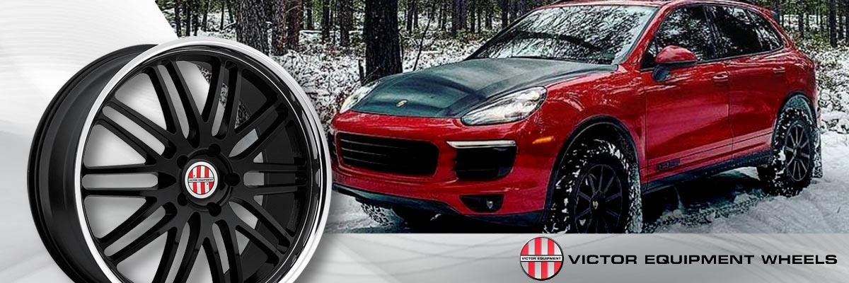victor-wheelsbanner-webbanner-1200x400.jpg