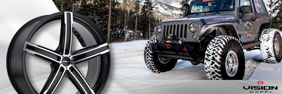 vision-wheelsbanner-webbanner-1200x400.jpg