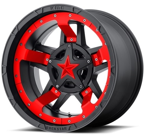 wheelpros-xd827-20x12-1605-970-00-midspokered-5002.jpg