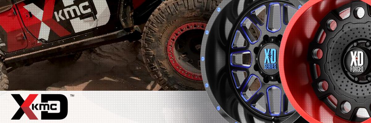 xd-banner-image-2.jpg