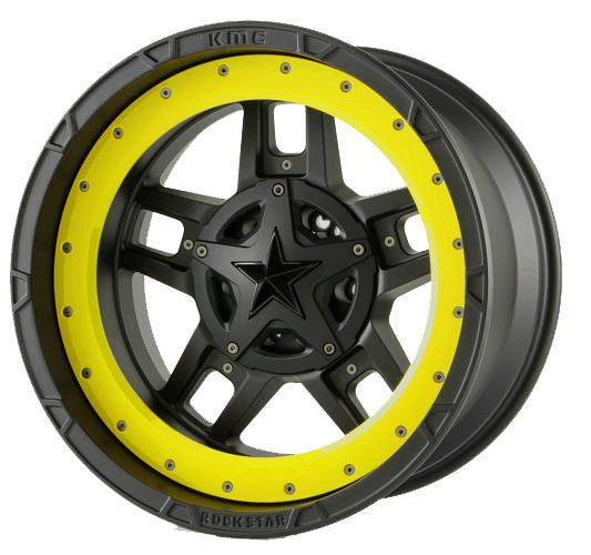 xd-rockstar-3-black-yellow-ring.jpg