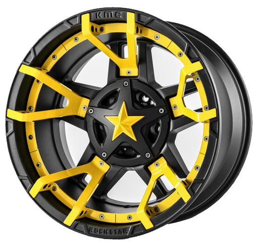 xd-rockstar-3-black-yellow-split-spokes.jpg