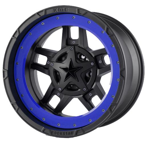 xd-rockstar-3-blue-ring-wheels.jpg