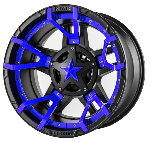 xd-rockstar-3-blue-split.jpg