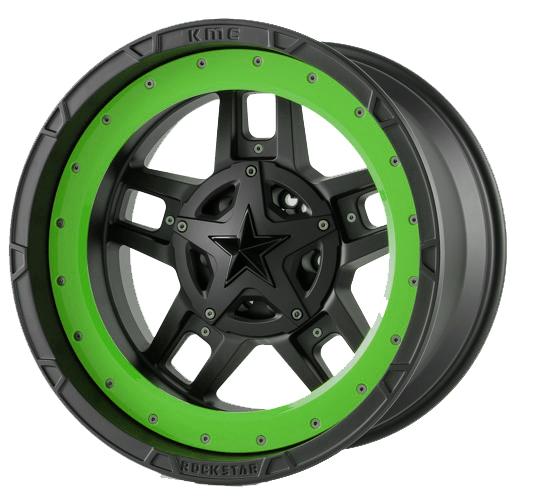 xd-rockstar-3-green-ring-wheels.jpg