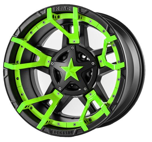 xd-rockstar-3-green-split.jpg