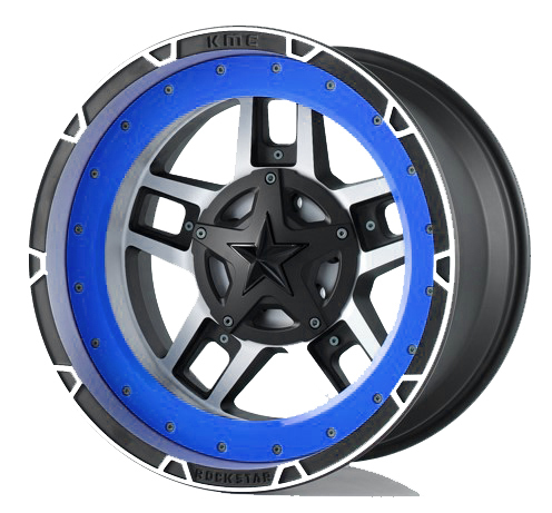 xd-rockstar-3-machined-white-ring.jpg