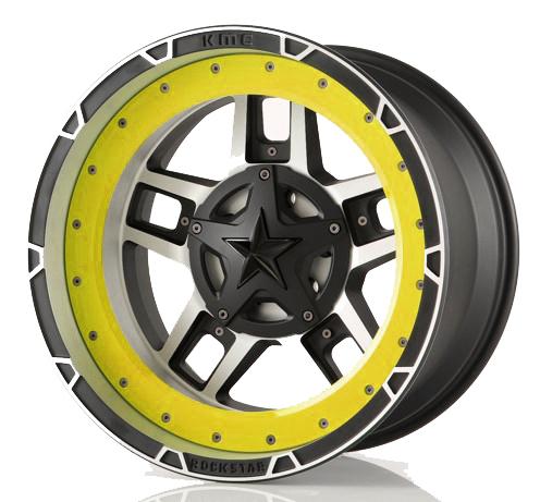 xd-rockstar-3-machined-yellow-ring.jpg