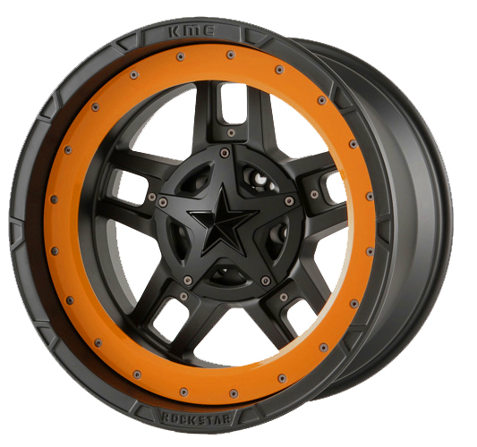 xd-rockstar-3-orange-ring-wheels.jpg