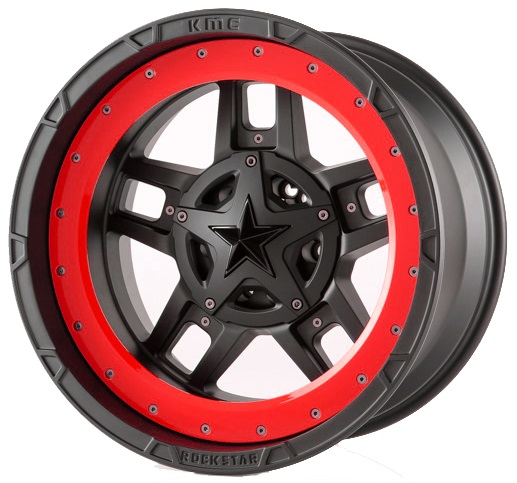 xd-rockstar-3-red-ring-wheels-2.jpg