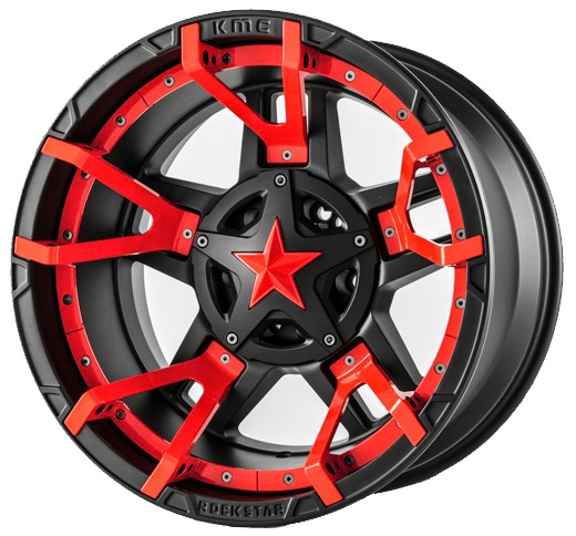 xd-rockstar-3-red-wheels-23.jpg