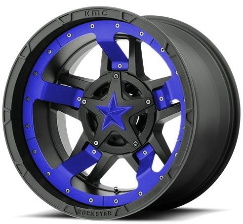 xd-rockstar-blue-standard-spoke.jpg