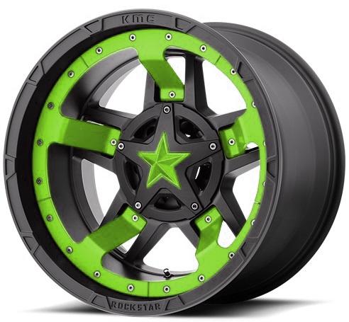 xd-rockstar-green-standard-spoke.jpg
