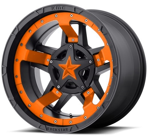 xd-rockstar-orange-standard-spoke.jpg