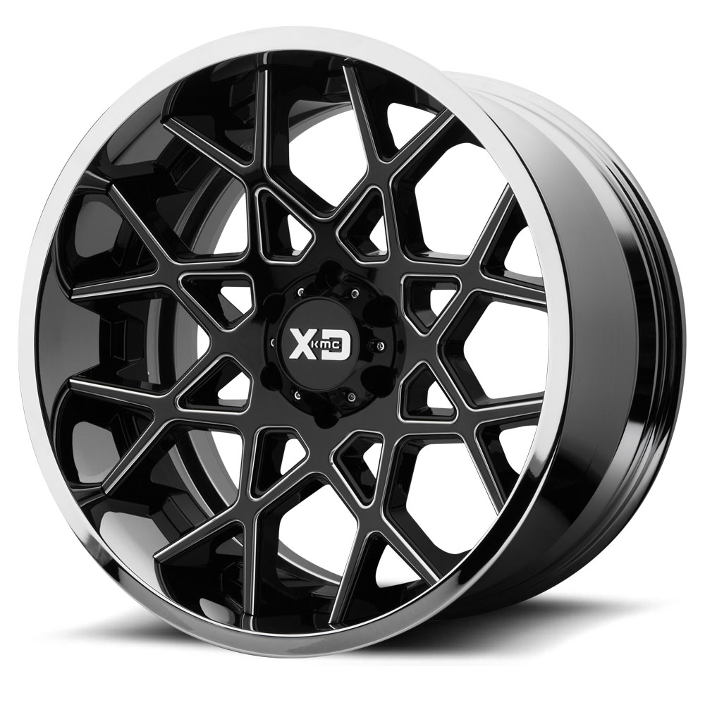 xd203-chopstix-black.jpg