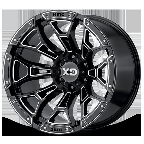 xd-series-Boneyard-8413-5lug-6lug-8lug-gloss-black