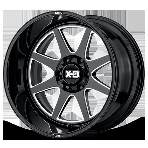xdseries-xd844_gloss-black-milled-5lug-6lug-8lug