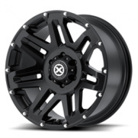 Atx Series Wheels Atx Rims Atx Wheels