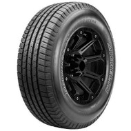 Michelin ® Defender LTX MS Tires LT265/70R17  - 10 Ply E Series | MICH 27162 | Free Shipping!