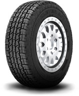 Kenda ® Klever AT KR28 Tires LT285/55R20  - 10 Ply E Series | KEND 280056 | Free Shipping!