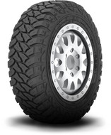 Kenda ® Klever MT KR29 Tires LT35X12.5R22  - 10 Ply E Series | KEND 290036 | Free Shipping!