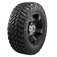 Nitto ® Trail Grappler Tires 37X11.5R20  - 10 Ply E Series | N205-580 | Free Shipping!