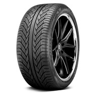 Lexani ® LX-Thirty 295/30ZR26 Tires | LXST302630010 | 295x30x26 | FREE Shipping!