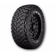 RBP ® Repulsor MT Mud Tires 33X12.50R18LT | RBPMT18125010