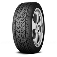 Lionhart ® LH-Ten Tires 295/25ZR28 103W XL | LHST102825010