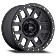 Method Race Wheels ® Grid Wheels Rims Matte Black 17x8.5 6x120 0 | MR30978562500