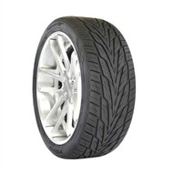 Toyo ® Proxes ST III 265/35R22 102W Tires | 247550