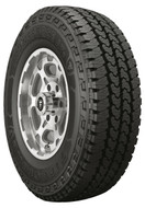 Firestone ® Transforce At2 LT275/65R20 126R E Tires | 000-191