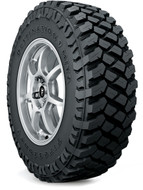 Firestone ® Destination Mt2 33X12.50R17LT 120Q E Tires | 003-815