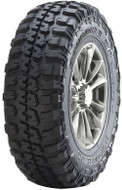 Federal ® Couragia MT 40X15.50R22 127Q Tires | 462GBAFA