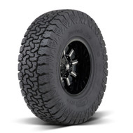 Amp Pro A/T™ Tires 285/70R17 | 285-7017AMP/CA2 | 285 70 17 Amp Pro All Terrain Tire