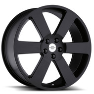 Redbourne Saxon 20x9.5 5x120 Matte Black 32 Wheels Rims | 2095RSA325120M72