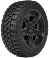 Fury Off Road Country Hunter MT™ 33x12.50R17LT Tires | FCH33125017 | 33 12.50 17 Fury Off MT Tire