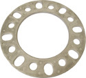 "1/4"" Wheel Spacer"